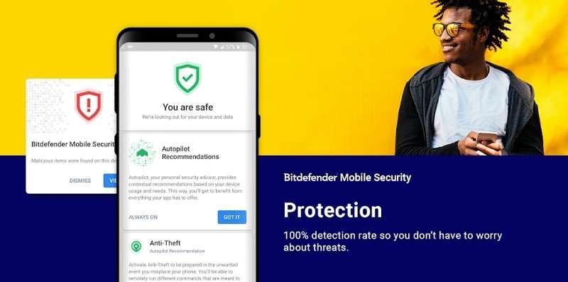 Proteksi Maksimal Dari Ancaman Malware