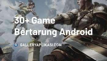 Game Bertarung Android