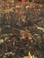 ALSLOOT_Denis_van_The_Battle_Of_Alexander_Detail_1