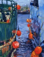BetweenBoats