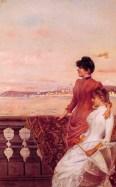 On_the_Balcony