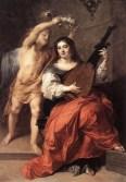 THULDEN_Theodor_van_Harmony_And_Marriage