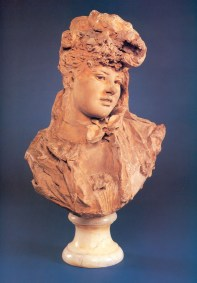 Bust_of_a_Smiling_Woman