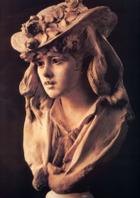 Young_Girl_with_Roses_on_Her_Hat