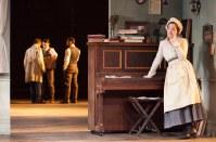 Children Of The Sun 2014 Sydney Theatre Company