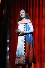 The Magic Flute 2016 Opera Australia