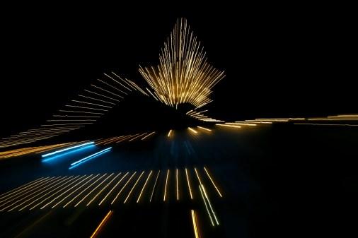'Balboa Pavilion' (c) Lorraine Pasqualini
