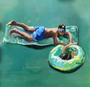 heike-ludewig-Schwimmring-II-2018