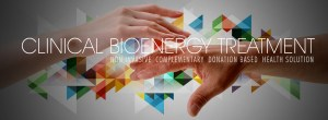 biotherapy asia facebook FINAL
