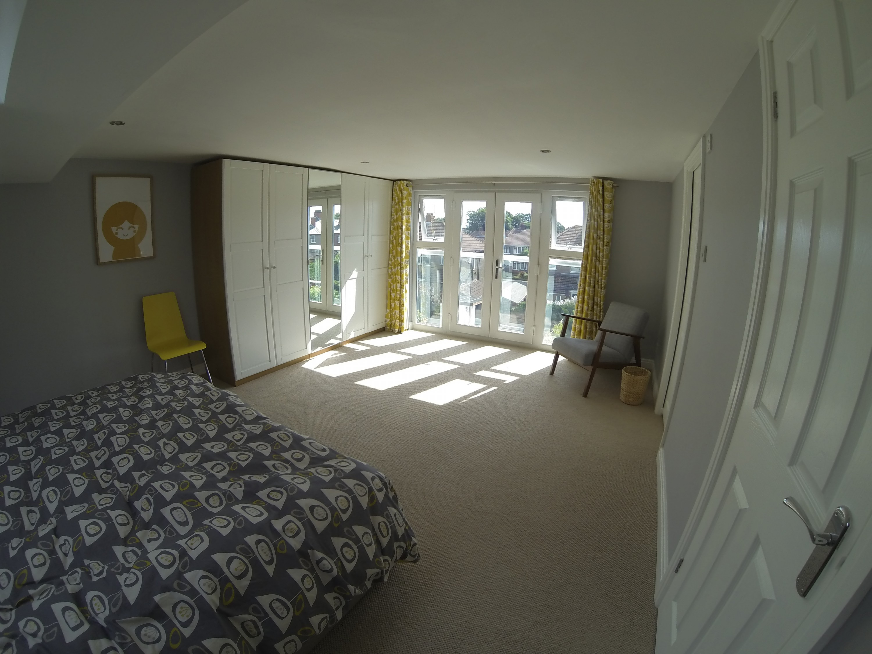Gallery Loft Conversions Amp Construction Our Projects