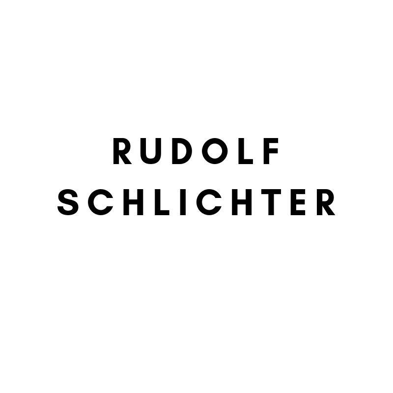 Künstler: Rudolf Schlichter