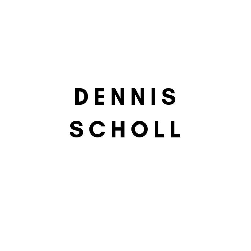 Künstler: Dennis Scholl