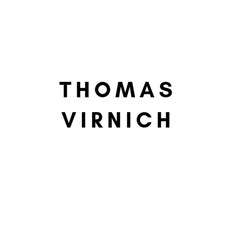 Künstler: Thomas Virnich