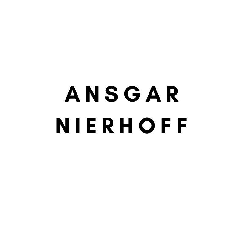 Nierhoff