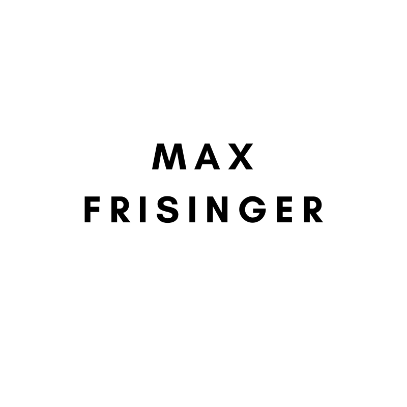 Contemporary: Frisinger