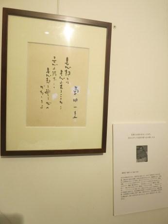 kineyasanshiro_gallerynabesan3