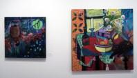 Bob Esquivel & Vonni Sparks