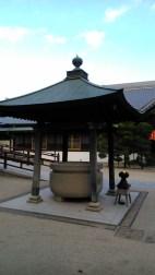 あびこ山観音寺 (Abikosan Kannonji) 6 November 2016 (1)
