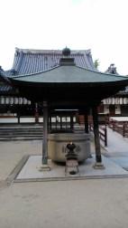 あびこ山観音寺 (Abikosan Kannonji) 6 November 2016 (7)