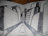 City Ideas.