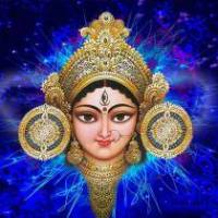 Goddess Durga Maa wallpapers Gallery