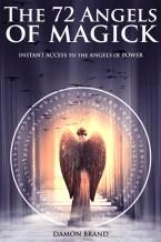 angels72