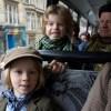on bus tour 2