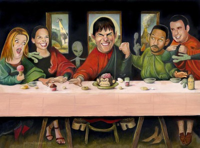 Lastsupper_1