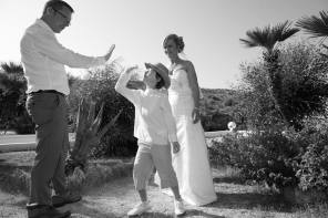wedding photography on rhodes