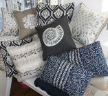 CUSHIONS-SQUARE_web
