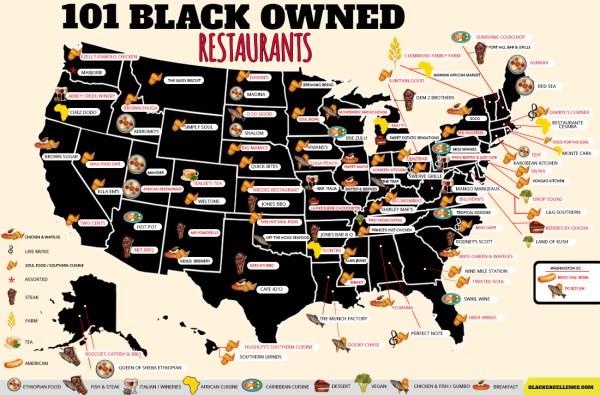 BLACK-OWNED-RESTAURANTS-1