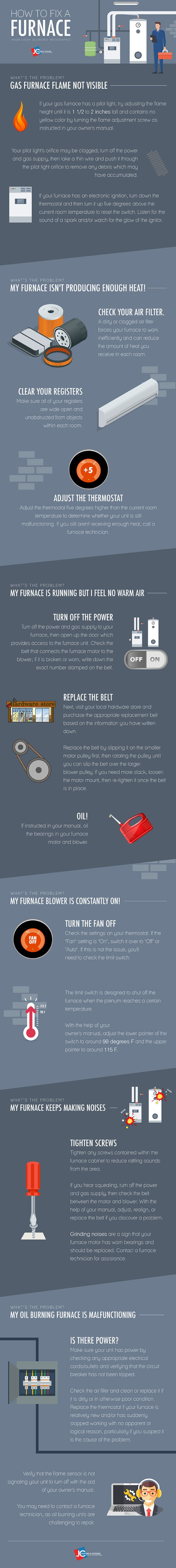 how-to-fix-a-furnace-infographic-2017