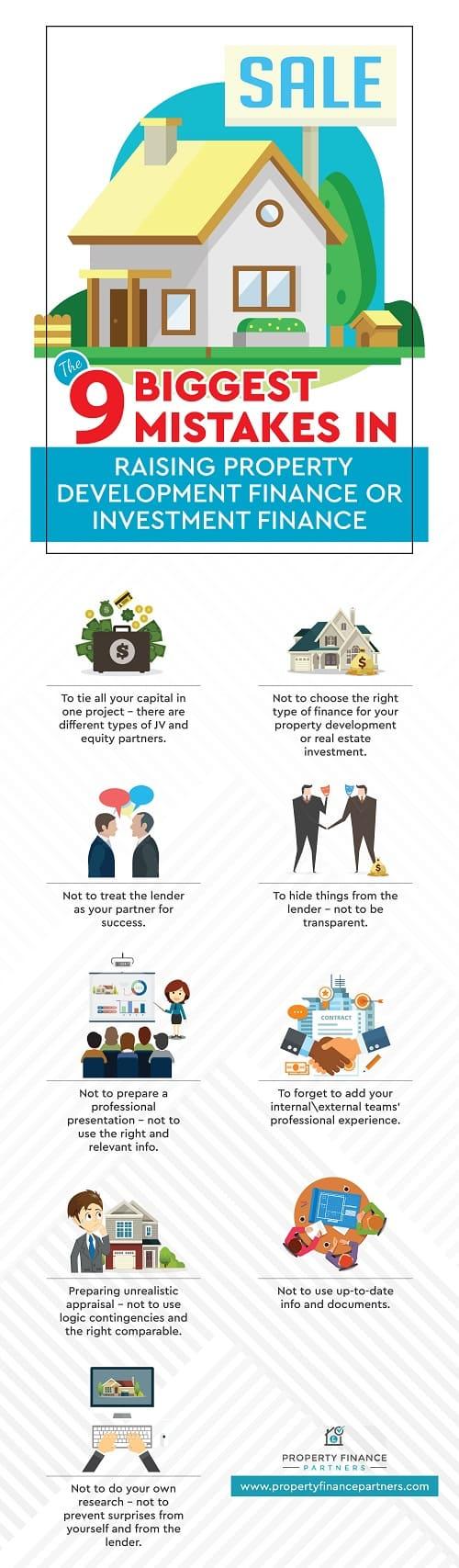 infographic-small-propertyfinancepartners
