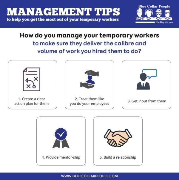 management-tips-to-help-you-get-the-most-out-of-your-temporary-workers_large