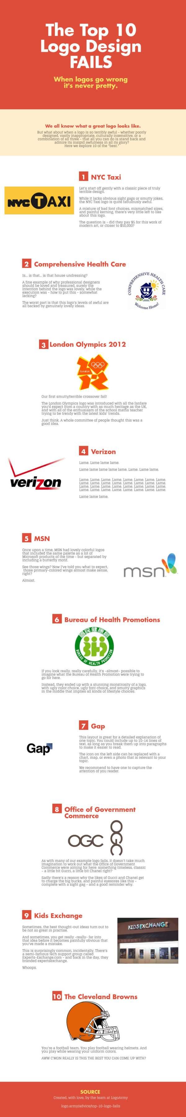 top-10-logo-fails-infographic