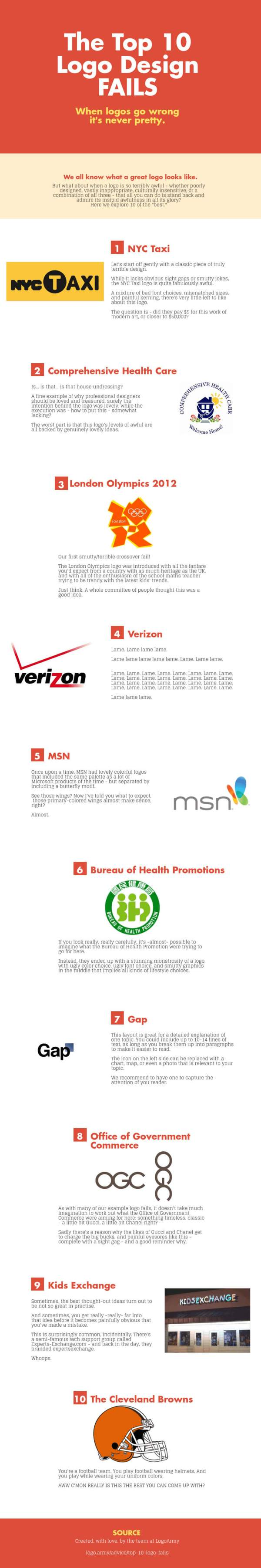 top-10-logo-fails-infographic