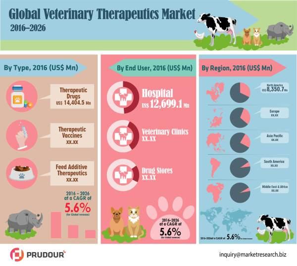 veterinary-therapeutic-market-infographic