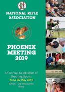 Phoenix-2019