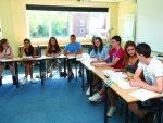 Cavendish School Bournemouth