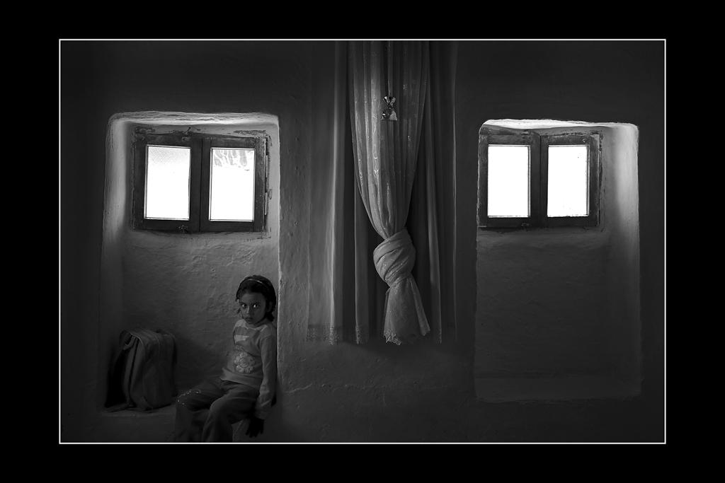 Tahir Özgür-20