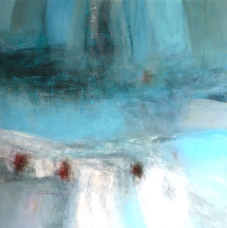 'blue edge' IMG_1916