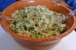 4-Star Salad