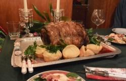 roast beast final 2