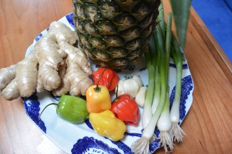fresh ingredients 2