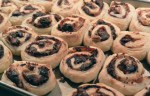 date and blue pinwheels 2