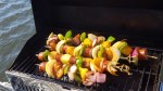 Pan-Pacific Kabobs