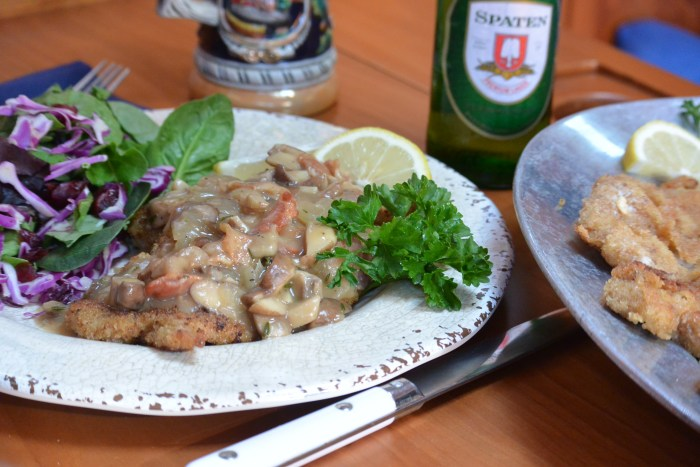 jaeger-schnitzel-2