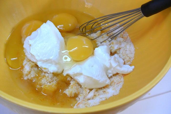 add-eggs-and-yogurt