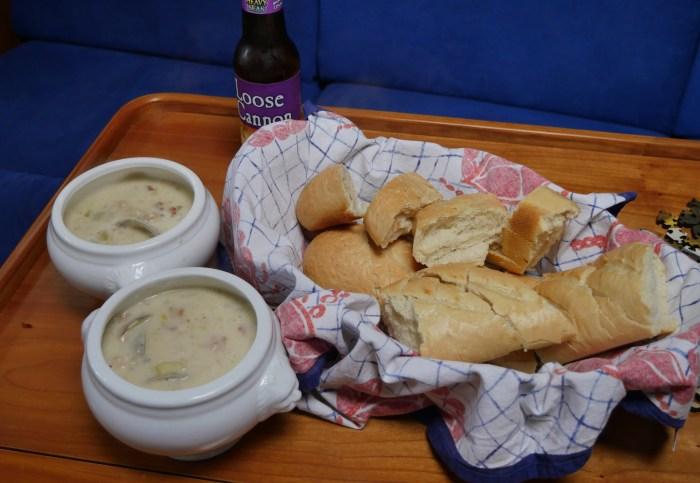 final-clam-chowder