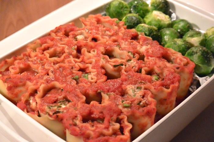 spinach-ricotta-rollups